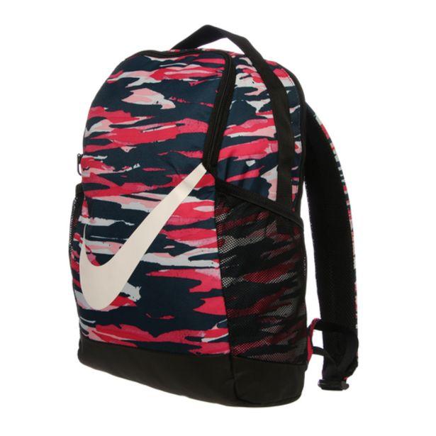 Oferta de Mochila Nike Brasilia por $499