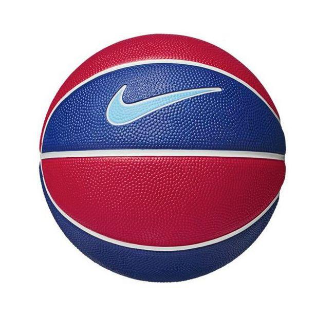 Oferta de Balón de Básquetbol Nike Skills por $449
