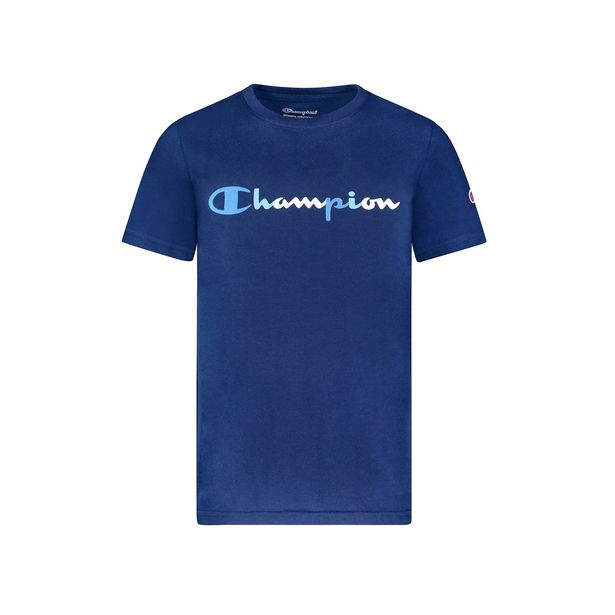 Oferta de Playera Champion Multicolor por $499
