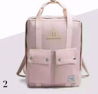 Oferta de Back Pack por $259