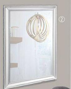Oferta de Espejo Home Collection por $1769