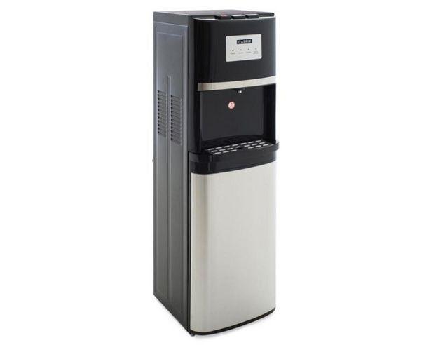 Oferta de Enfriador de Agua Aspix TY-LWYR72 por $4399