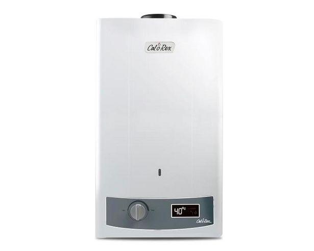 Oferta de Calentador Calorex COXDPI-13 B/GEN2 NT 10 L por $4769