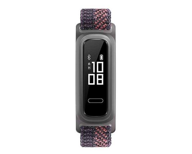 Oferta de Huawei Band 4e Rosa/Lila por $599