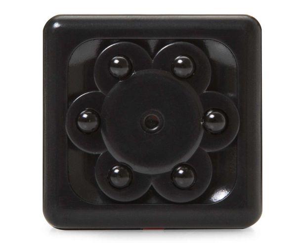 Oferta de Cámara de Seguridad Stalyf Security Cam por $699