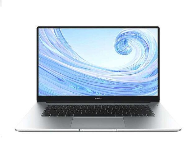 "Oferta de Notebook Huawei Matebook D15 de 15.6"" AMD Ryzen 5 3500U  8 GB RAM 1TB+256SSD Gris por $15.499"