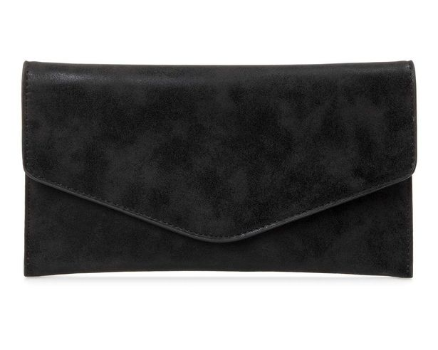 Oferta de Bolsa de Mano color Negro marca Joseph Darezzo para Mujer por $179
