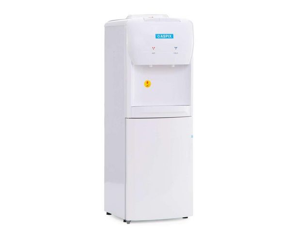 Oferta de Enfriador de Agua Aspix BY1190 por $2499