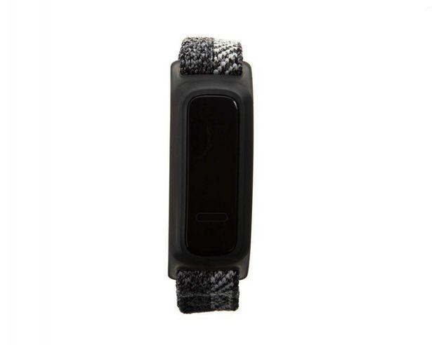 Oferta de Fitband Huawei Band 4E Gris por $599