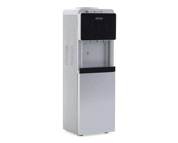 Oferta de Enfriador de Agua HSM-310LB Aspix por $3099