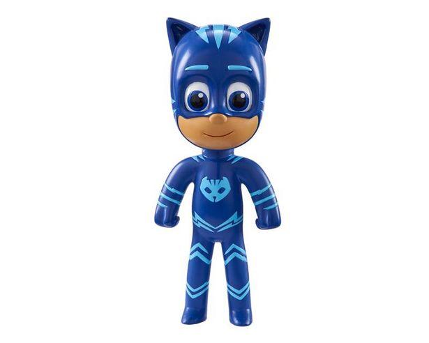 Oferta de Muñeco Expandible Cat Boy PJ Mask por $319