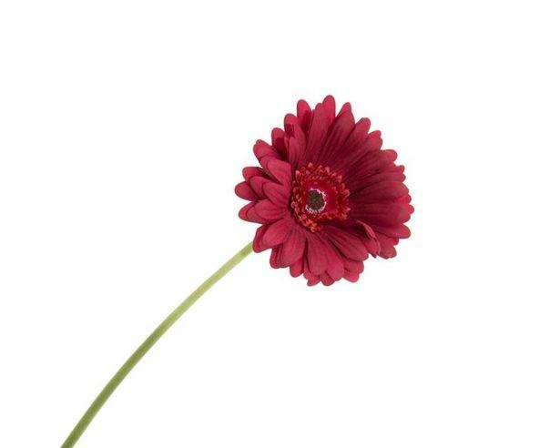 Oferta de Flor Artificial Ashley de 60 cm por $19