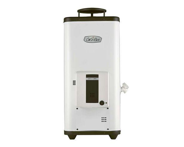 Oferta de Calentador de Agua Gas LP 11 l 2 Servicios por $9.279