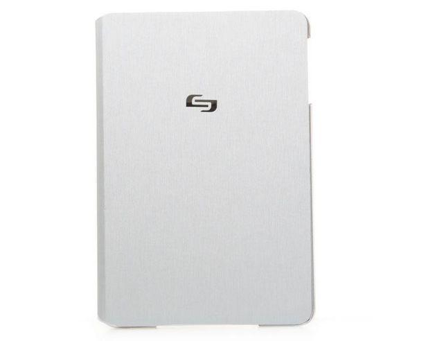 Oferta de Funda Solo para iPad mini por $249