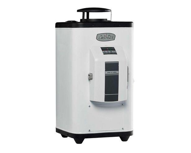 Oferta de Calentador de Agua Gas Natural 9 l 1 1/2 Servicios por $6.399
