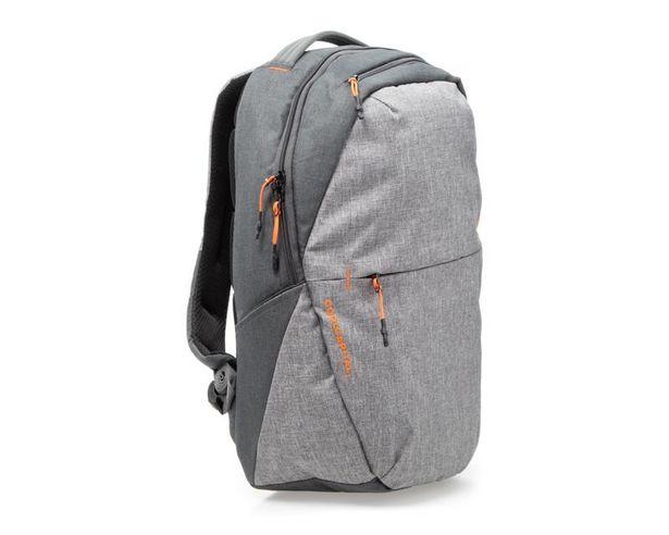 Oferta de Mochila para Laptop Coolcapital CC-B32705 BARTON BAC Gris por $449