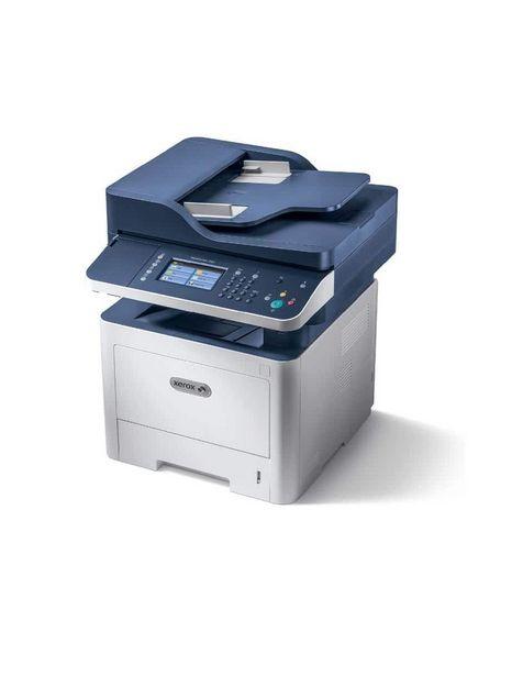 Oferta de Impresora Multifuncional Xerox Workcentre 3335 DNI por $5495