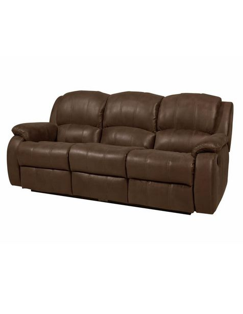Oferta de Sofá reclinable Boal Rio Contemporáneo por $22424.35