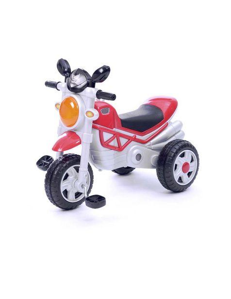 Oferta de Moto Prinsel Trike Ro por $999