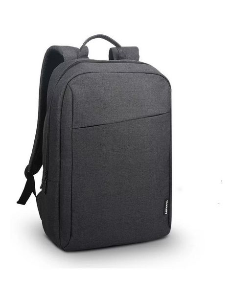 Oferta de Mochila para Laptop Lenovo 15.6 Backpack negro por $599