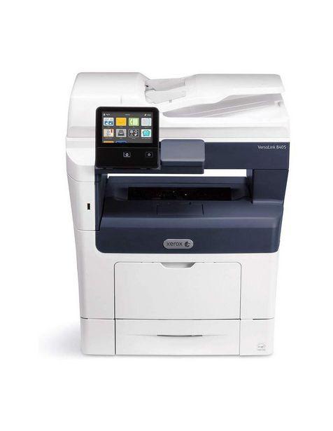 Oferta de Impresora Multifuncional Xerox B405 Monocromática IMPXRX2020 por $15499