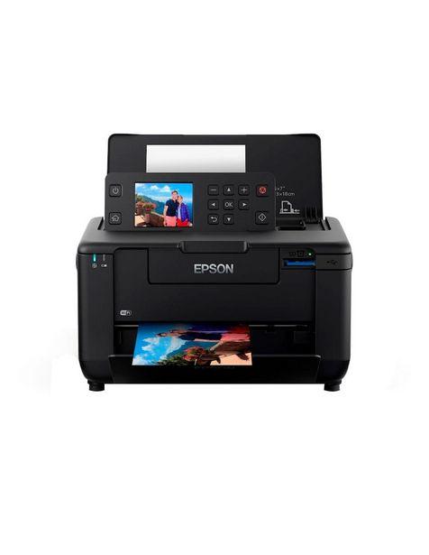 Oferta de Impresora Epson Pm525 Fotográfica por $4899