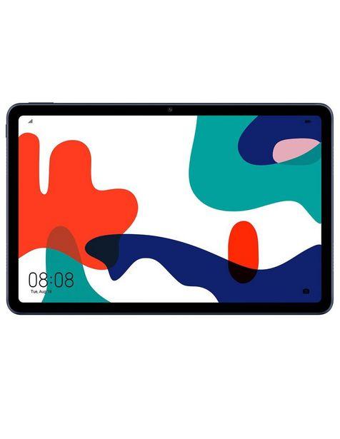 Oferta de Tablet Huawei de 10.4 Pulgadas, 64 GB, Modelo MatePad, gris obscuro por $6399.2