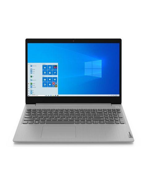 Oferta de Laptop Thin&Light Lenovo Modelo IdeaPad Slim 3 81W100C9LM de 15.6 pulgadas, AMD Athlon, 8 GB RAM, 1 TB disco Duro por $9599.2