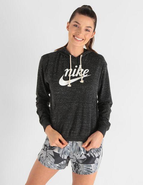 Oferta de Sudadera Nike para mujer por $849.15