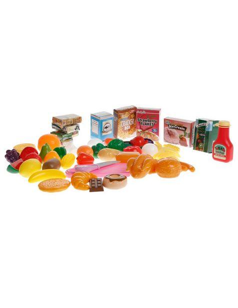 Oferta de Cubeta de Alimentos Battat Play Circle por $439.2