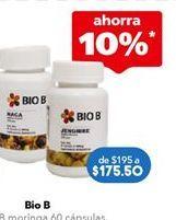 Oferta de Bio B por $175.5