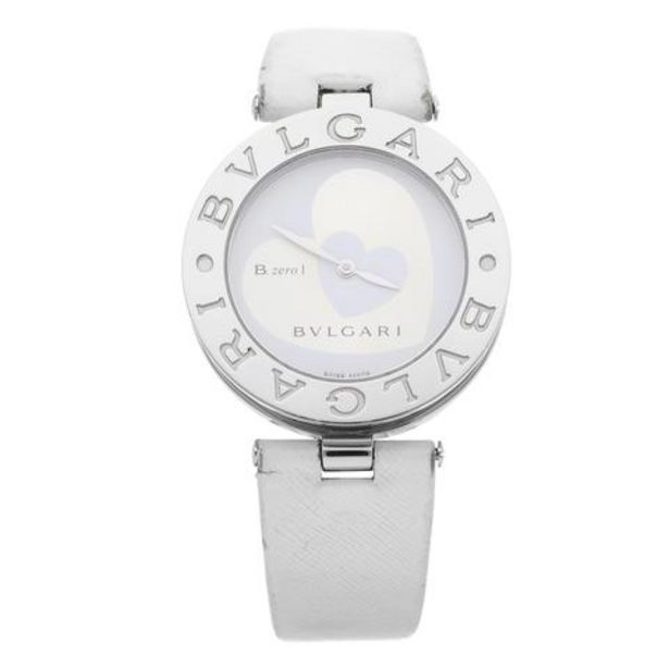 Oferta de Reloj Bvlgari para dama modelo B.zero1. por $15469