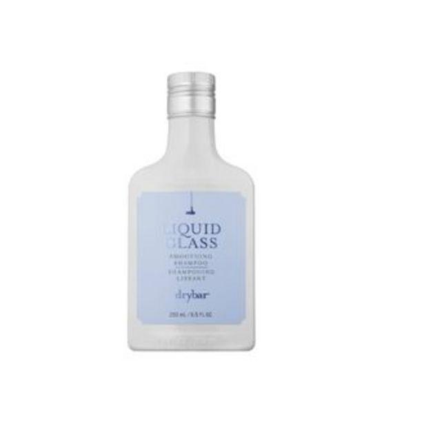 Oferta de LIQUID GLASS SMOOTHING SHAMPOO por $536