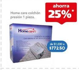 Oferta de Home Care  por $772.5