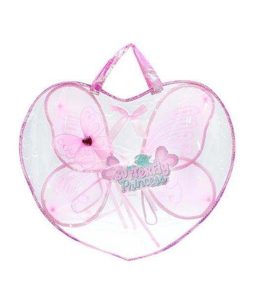 Oferta de Alitas Pink por $99
