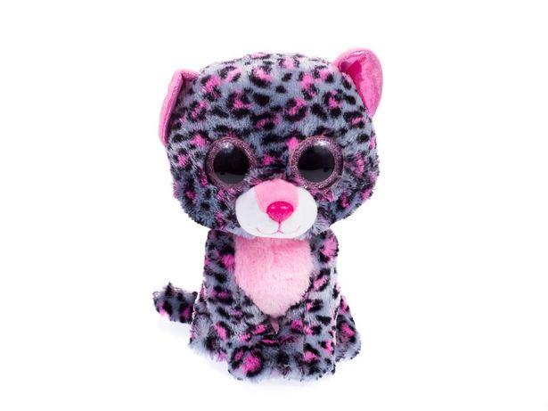 Oferta de Peluche leopardo por $229