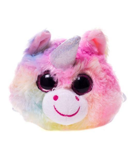 Oferta de Rainbow tails Melow por $349