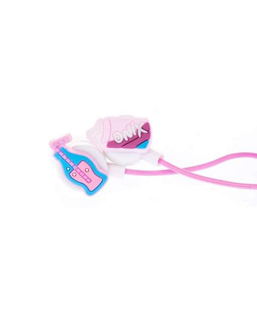 Oferta de Mini Audífonos soda por $49