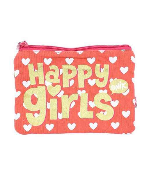 Oferta de COSMETIQUERA HAPPY GIRLS por $50