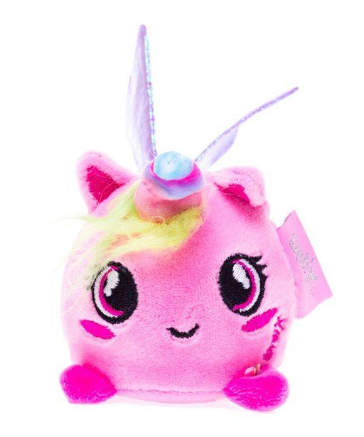 Oferta de Squishy de gel Unicornio por $74.5