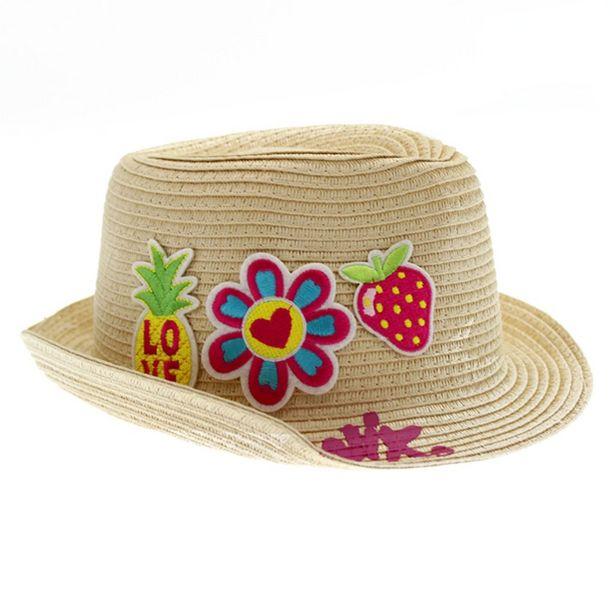 Oferta de Sombrero Fruit por $99