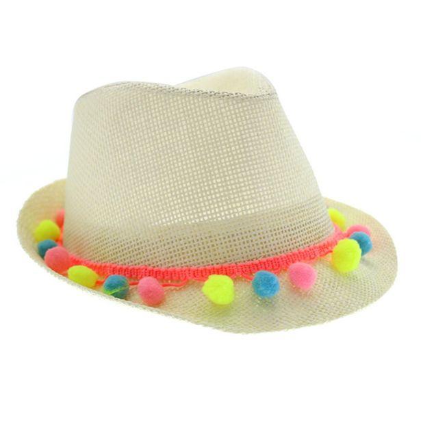 Oferta de Sombrero Sunset por $99