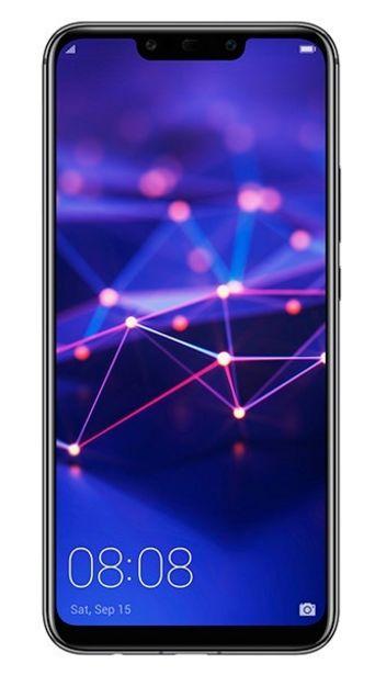 Oferta de Huawei Mate 20 Lite por $7199