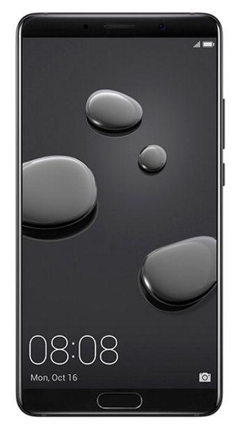 Oferta de Huawei Mate 10 por $12999