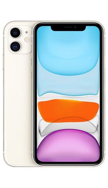 Oferta de Apple iPhone 11 128 GB por $18499