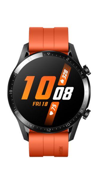 Oferta de Huawei Watch GT2 por $4999