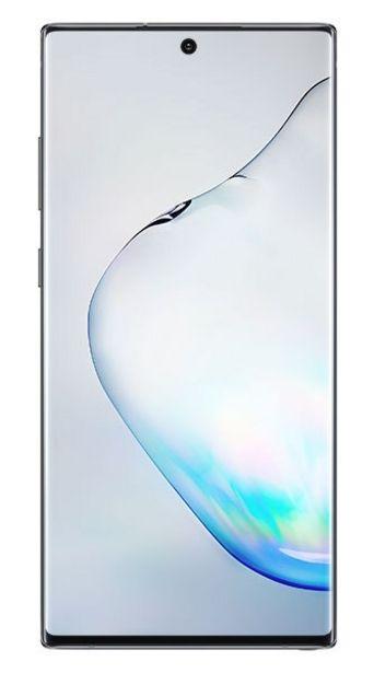 Oferta de Samsung Galaxy Note 10+ por $23009