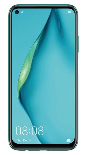Oferta de Huawei P40 Lite por $7499