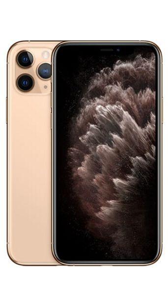 Oferta de Apple iPhone 11 Pro 64 GB por $24999