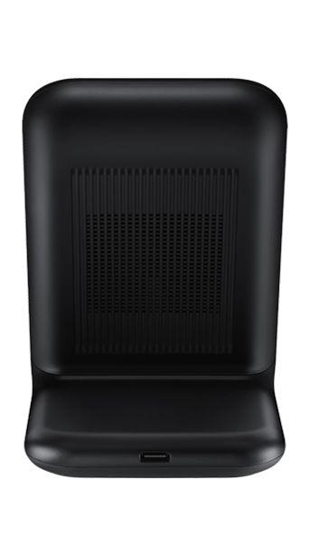 Oferta de Samsung Cargador Qi Stand Charger por $1299